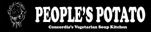 peoples potato logo